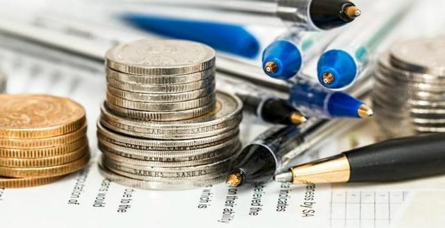 Система и функции налоговых органов