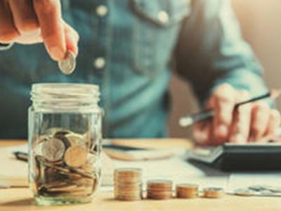 Страховка ОСАГО онлайн в 2020 году: как купить и сэкономить