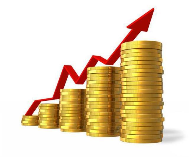 Бухгалтерская и экономическая прибыль в 2020 году