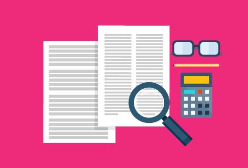 Начисление пени по налогам — бухгалтерские проводки 2020