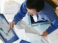 Учет операций по расчетному счету в 2020 году