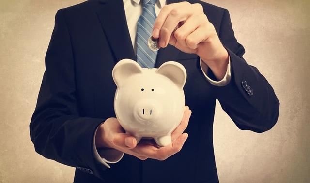 страховые взносы в государственные внебюджетные фонды являются...