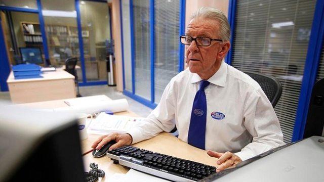 Как уволиться пенсионеру без отработки 14 суток в 2020 году