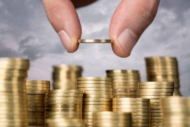 Самостоятельные отчисления в пенсионный фонд в 2020 году