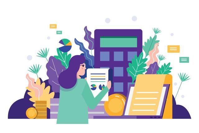 Как рассчитать компенсацию при увольнении —онлайн калькулятор 2020