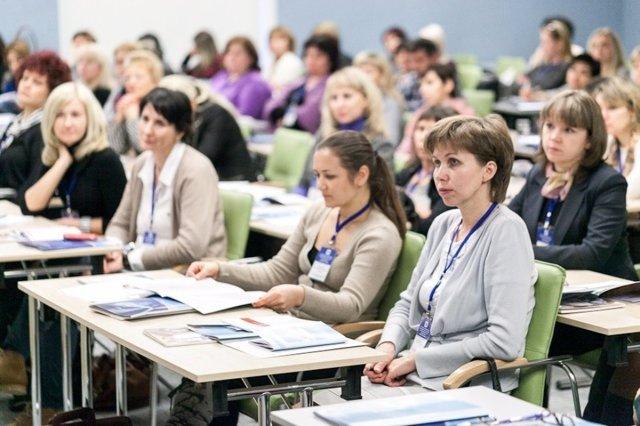Аттестация на соответствие занимаемой должности воспитателя в 2020 году
