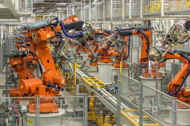 Какие затраты принято называть затратами на производство в 2020 году