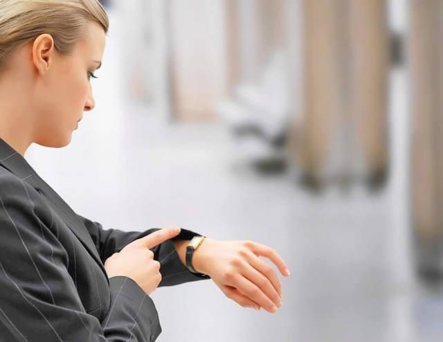 Что считается опозданием на работу — трудовой кодекс 2020