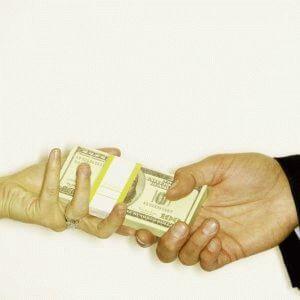 Исковая давность по заработной плате