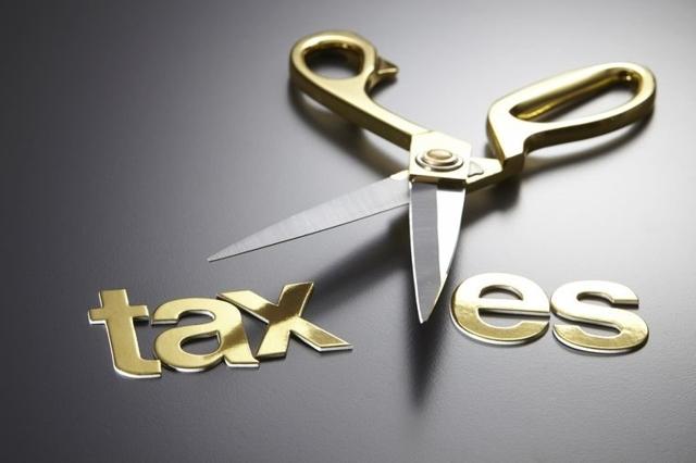 Срок давности по налогам в 2020 году