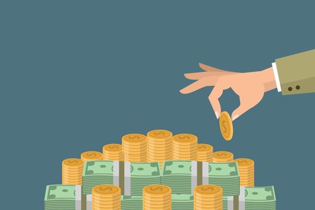 Казначейский счет для коммерческой организации в 2020 году