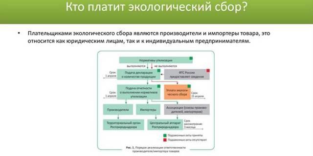 Региональные налоги и сборы в 2020 году