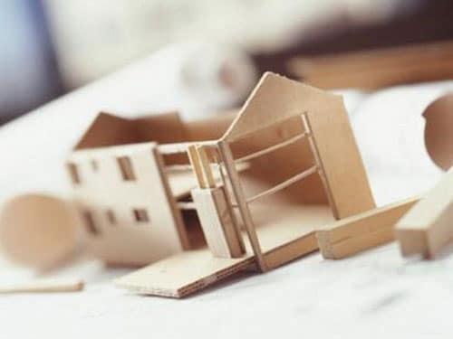 Улучшение жилищных условий материнский капитал –условия в 2020 году
