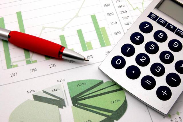 Расчеты с покупателями и заказчиками: проводки 2020