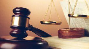 Неуплату налогов 2020 — уголовная ответственность и штраф