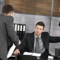 Как оформить отсутствие работника по уважительной причине в 2020 году