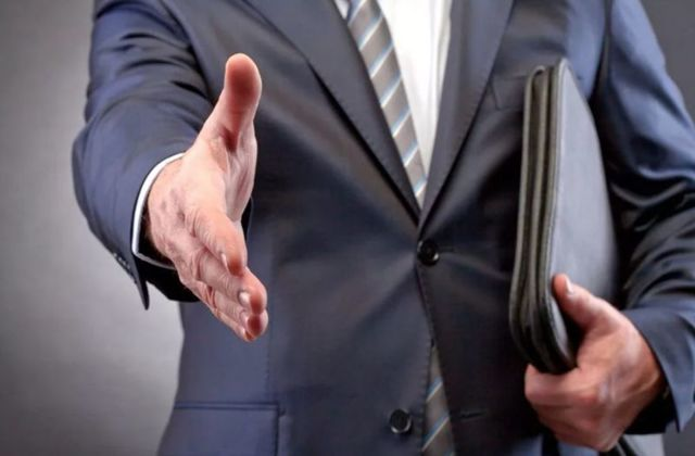 Конкурсный управляющий при банкротстве 2020: обязанности, функции, ФЗ, права