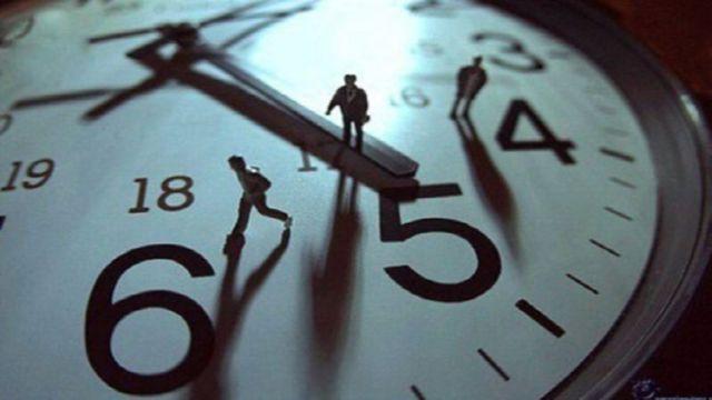 Расчет человеко-часов и человеко-дней, формула 2020