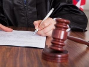 Общий порядок подготовки к судебному заседанию в 2020 году