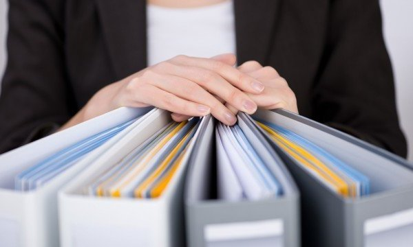 Выдача трудовой книжки при увольнении в 2020 году