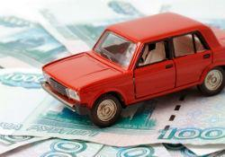 Штрафы налоговой инспекции