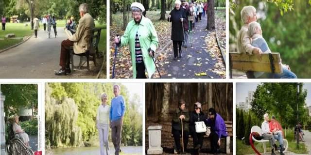 Отпуск для работающих пенсионеров в 2020 году
