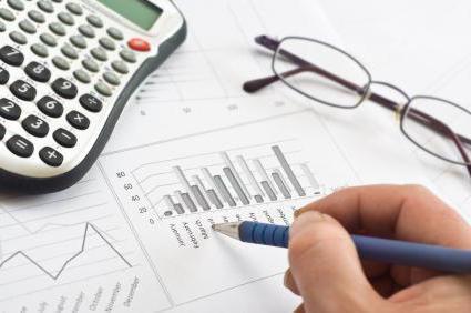 Учет общепроизводственных расходов в 2020 году