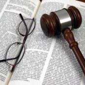 Права и обязанности предпринимателей 2020: что входит и как соблюдать