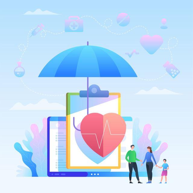 Начисление страховых взносов: проводки 2020