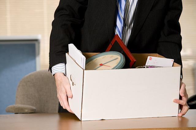 Порядок расторжения трудового договора по инициативе работника в 2020 году