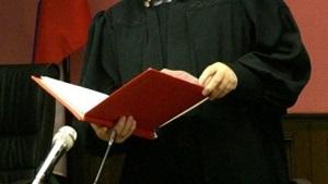 Как найти судебный иск по фамилии в 2020 году