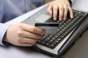 Как узнать банковские реквизиты организации по ИНН в 2020 году