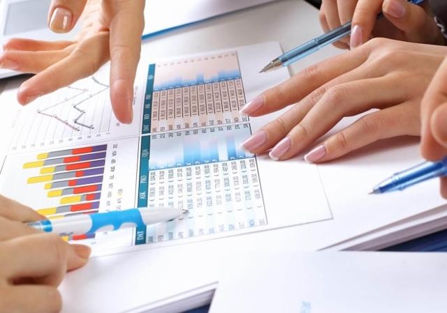 Учет материальных активов предприятия в балансе в 2020 году