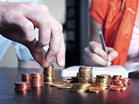 Как закрыть счет ИП в банке в 2020 году