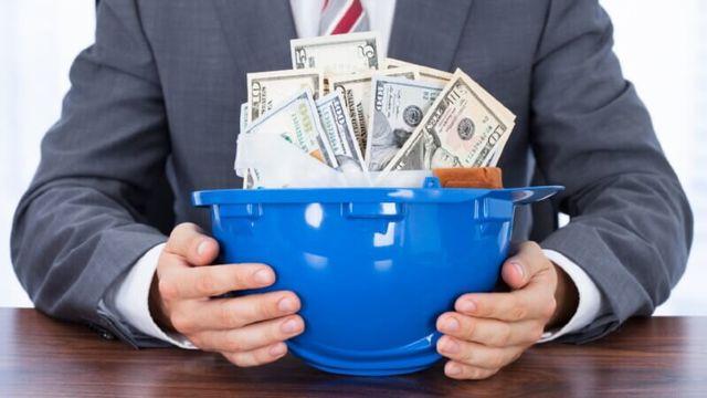 Как получить кредит ИП в 2020 году