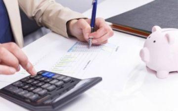Расчет стажа для больничного листа в 2020 году: что входит, какой процент