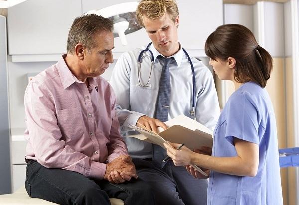 Профзаболевания на производстве 2020: как оформить, список профессий