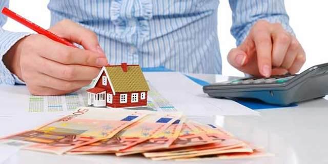 Налоги с продажи квартиры в 2020 году