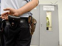 Служба безопасности при приеме на работу в 2020 году