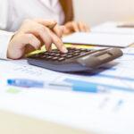 Индексация зарплаты в 2020 году —постановление правительства