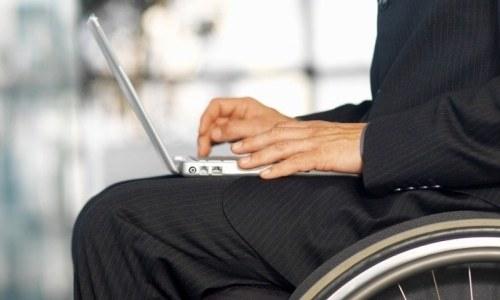 Отпуск инвалидам в 2020 году по трудовому кодексу