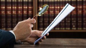 ФЗ 247 социальные гарантии сотрудника полиции в 2020 году: последние новости и изменения