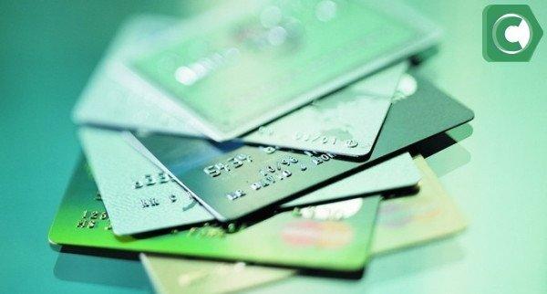 Что такое реквизиты банковской карты в 2020 году и как их узнать