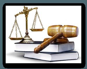 Правовые последствия незаконного перевода и увольнения в 2020 году