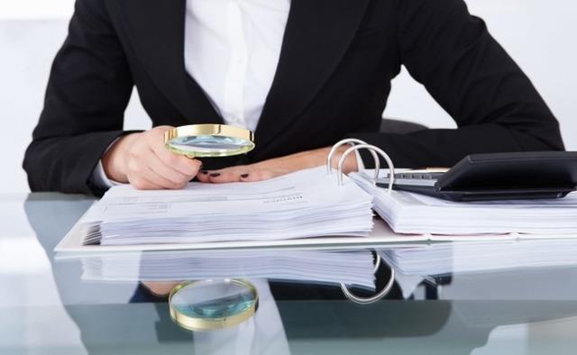 Признание договора купли-продажи квартиры недействительным