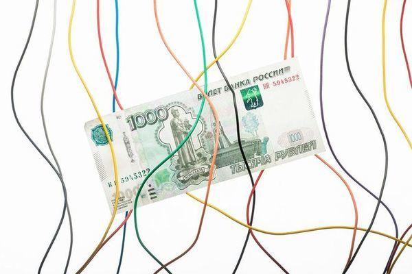 Проводки по УСН 2020 — доходы минус расходы