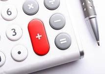 Учет спецодежды в бухгалтерском и налоговом учете в 2020 году