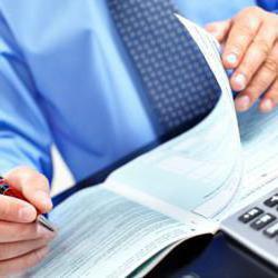 Налоговые агенты 2020: их права и обязанности