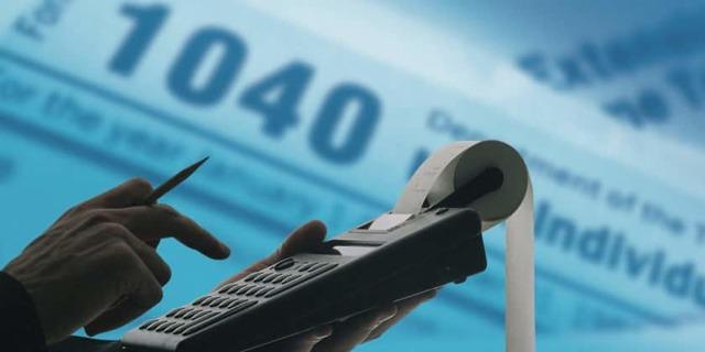Единый социальный налог в 2020 году: ставка и условия