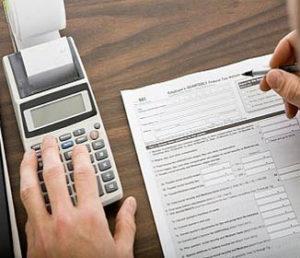 Системы налогообложения для ИП в 2020 году